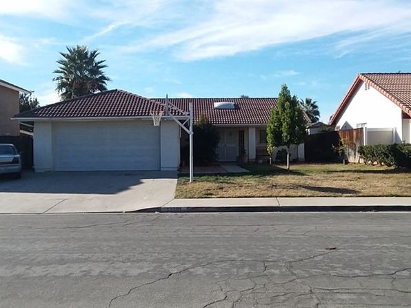 2 bed 1 bath Single Family at 13801 Golden Eagle Ct Moreno Valley, CA, 92553 is for sale at 240k - google static map