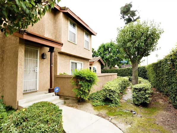 3 bed 3 bath Single Family at 3503 Wildwood St El Monte, CA, 91732 is for sale at 400k - 1 of 31