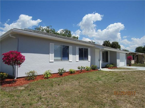 2 bed 2 bath Single Family at 19010 Cochran Blvd Port Charlotte, FL, 33948 is for sale at 159k - 1 of 24