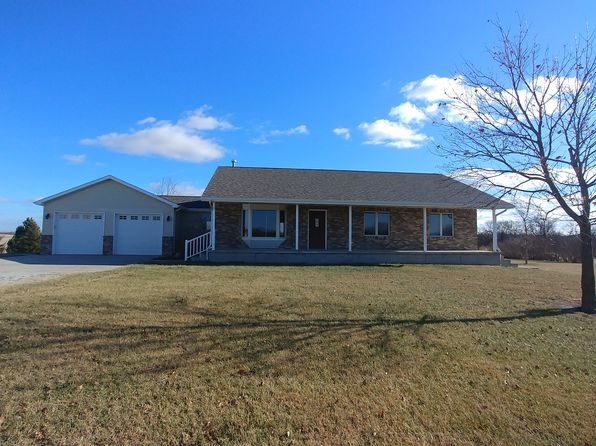 4 bed 3 bath Single Family at 4800 SW 84th St Denton, NE, 68339 is for sale at 450k - 1 of 10