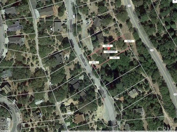 null bed null bath Vacant Land at 1255 Portillo Ln Lake Arrowhead, CA, 92352 is for sale at 30k - 1 of 4