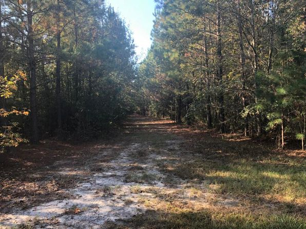 null bed null bath Vacant Land at 0 Hickory Hl Varnville, SC, 29944 is for sale at 225k - 1 of 13