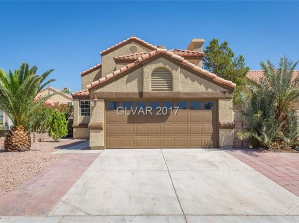 4 bed 3 bath Single Family at 5808 Yerington Ave Las Vegas, NV, 89110 is for sale at 233k - 1 of 34