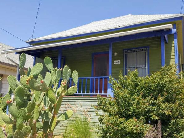 2 bed 1 bath Single Family at 449 Savoy St Los Angeles, CA, 90012 is for sale at 649k - 1 of 25