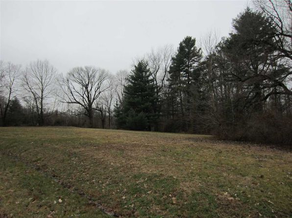 null bed null bath Vacant Land at 2915 Selzer Rd Evansville, IN, 47712 is for sale at 38k - 1 of 4