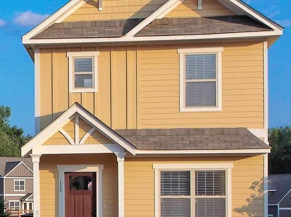 4 bed 4 bath Townhouse at 1929 BLUFF RD COLUMBIA, SC, 29201 is for sale at 195k - 1 of 15