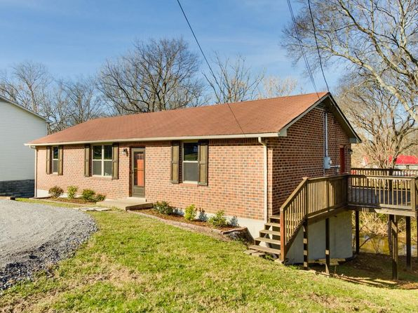 3 bed 2 bath Single Family at 121 Creekside Ct Gallatin, TN, 37066 is for sale at 169k - 1 of 23