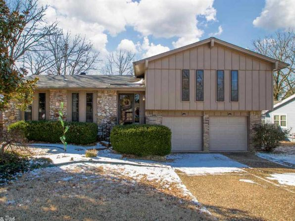 3 bed 2 bath Single Family at 11653 Southridge Dr Little Rock, AR, 72212 is for sale at 180k - 1 of 23