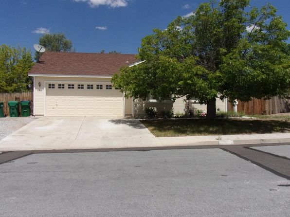 5 bed 2 bath Single Family at 7709 Cerritos Cir Sparks, NV, 89436 is for sale at 360k - 1 of 27