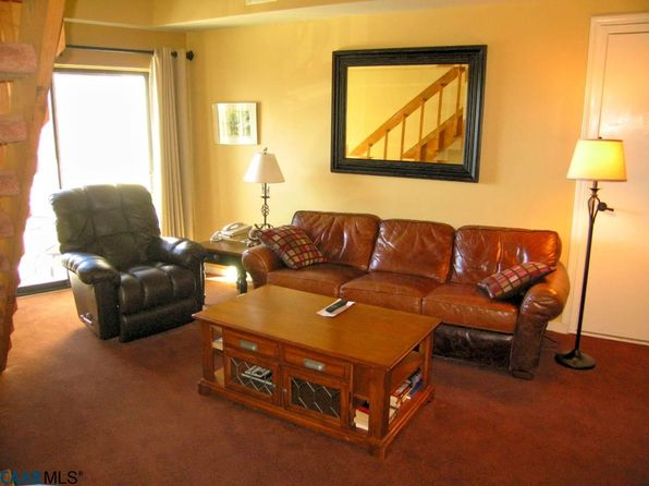 1 bed 1 bath Condo at 184 Mountain Inn Loop Wintergreen Resort, VA, 22967 is for sale at 78k - 1 of 27