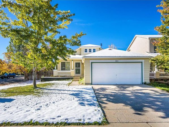 3 bed 3 bath Single Family at 8883 Greengrass Way Parker, CO, 80134 is for sale at 340k - 1 of 21