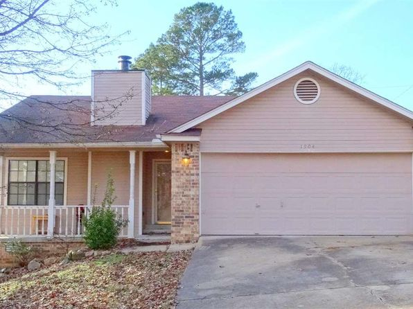 3 bed 2 bath Single Family at 1904 Mesquite Cir Little Rock, AR, 72211 is for sale at 148k - 1 of 20