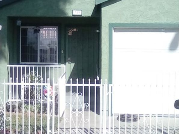 2 bed 3 bath Single Family at 319 E SUNSET ST LONG BEACH, CA, 90805 is for sale at 433k - 1 of 10