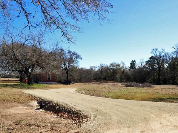 null bed 2 bath Single Family at 000 County Road 171 Anderson, TX, 77830 is for sale at 88k - 1 of 23