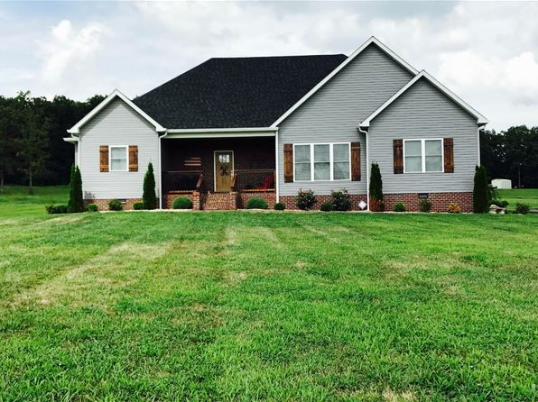 3 bed 4 bath Single Family at 128 Logan Ln Russellville, KY, 42276 is for sale at 270k - 1 of 18