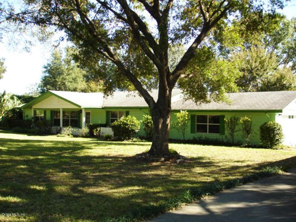 3 bed 4 bath Single Family at 13100 SE Highway 42 Weirsdale, FL, 32195 is for sale at 169k - 1 of 23