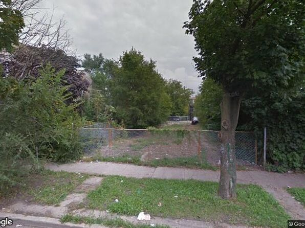null bed null bath Vacant Land at 1555 S Trumbull Ave Chicago, IL, 60623 is for sale at 21k - google static map