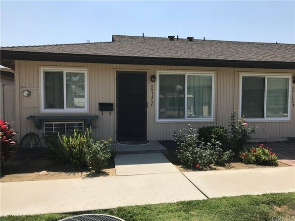 2 bed 1 bath Condo at 9914 3/4 CEDAR ST BELLFLOWER, CA, 90706 is for sale at 280k - google static map