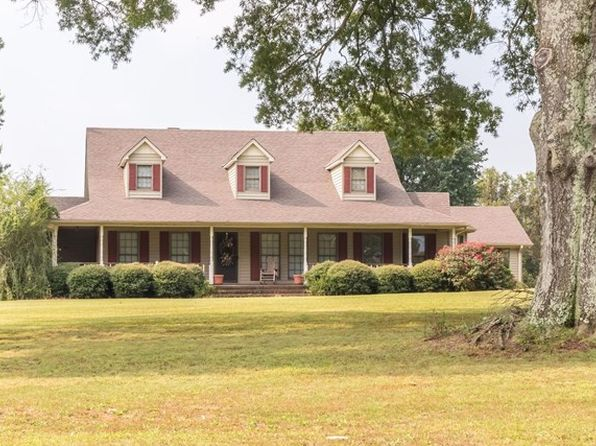 3 bed 3 bath Single Family at 24270 County Road 14 Florence, AL, 35633 is for sale at 200k - 1 of 40