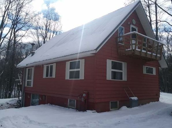 3 bed 2 bath Single Family at 1803 Hemlock Ln Farwell, MI, 48622 is for sale at 60k - 1 of 28