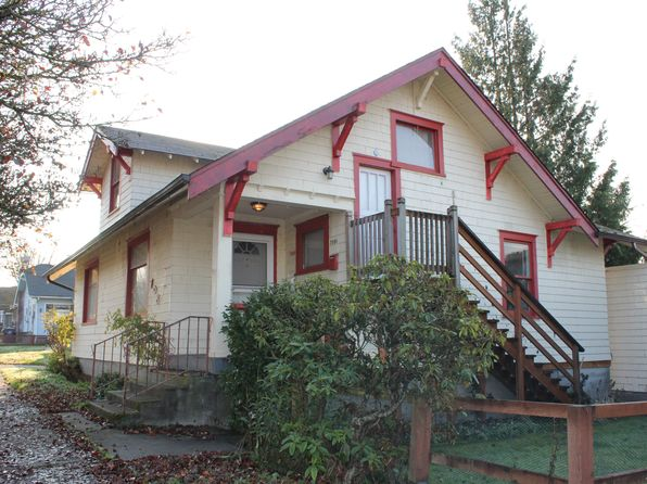 3 bed 2 bath Multi Family at 708 S Junett St Tacoma, WA, 98405 is for sale at 260k - 1 of 14