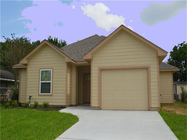3 bed 2 bath Single Family at 4115 Tareyton Ln Houston, TX, 77047 is for sale at 145k - 1 of 15