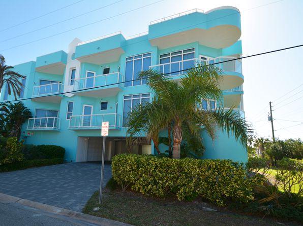 3 bed 3 bath Condo at 8085 W Gulf Blvd Treasure Island, FL, 33706 is for sale at 720k - 1 of 30