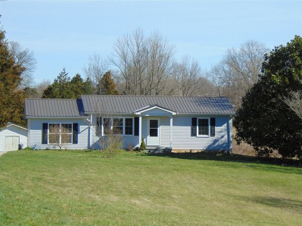 3 bed 1 bath Single Family at 208 Eve Hwy Magnolia, KY, 42757 is for sale at 100k - 1 of 24
