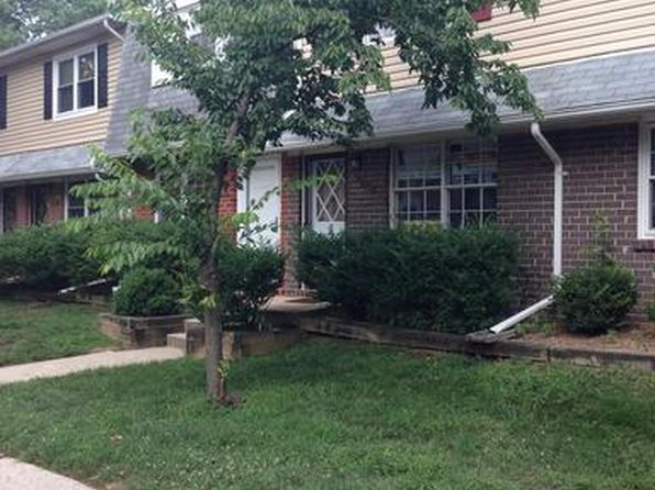 2 bed 1 bath Condo at 8349 Norwood Dr Millersville, MD, 21108 is for sale at 146k - 1 of 15