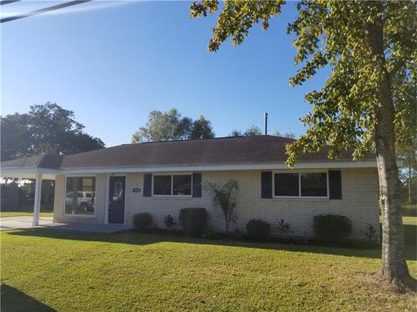 3 bed 2 bath Single Family at 1022 Gassen St Luling, LA, 70070 is for sale at 179k - 1 of 25