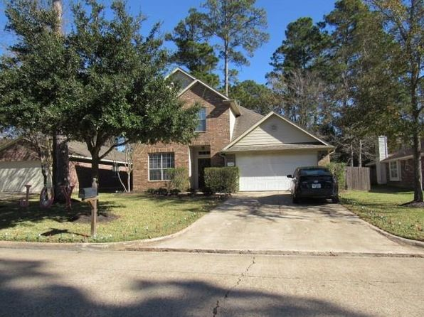 4 bed 3 bath Single Family at 3310 Emerson Dr Montgomery, TX, 77356 is for sale at 180k - 1 of 7