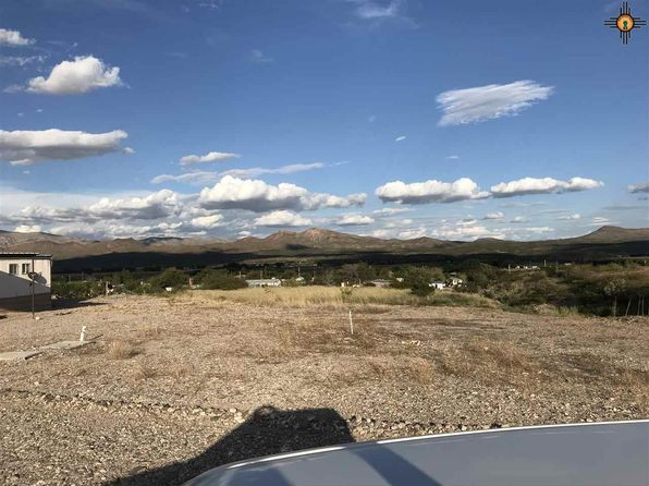 null bed null bath Vacant Land at 11 13 Calle Loma Arrey, NM, 87930 is for sale at 70k - 1 of 16