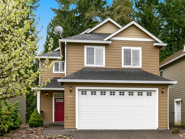 4 bed 3 bath Single Family at 3045 S Cedar Ridge Dr Ridgefield, WA, 98642 is for sale at 315k - 1 of 32