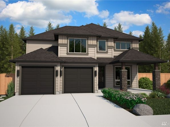 6 bed 3 bath Single Family at 12055 SE May Creek Park Dr Newcastle, WA, 98056 is for sale at 840k - google static map
