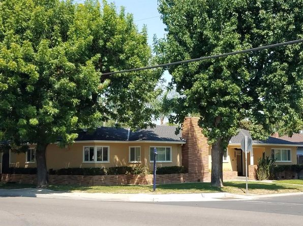 3 bed 2 bath Single Family at 1201 Del Rey Ave Modesto, CA, 95350 is for sale at 345k - 1 of 20