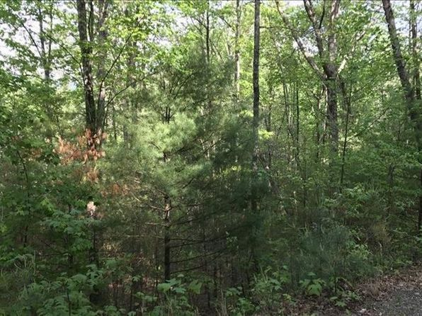 null bed null bath Vacant Land at 12 Lazy Springs Rd Blairsville, GA, 30512 is for sale at 11k - google static map