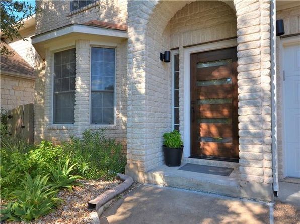 4 bed 3 bath Single Family at 6612 Debcoe Dr Austin, TX, 78749 is for sale at 400k - 1 of 24
