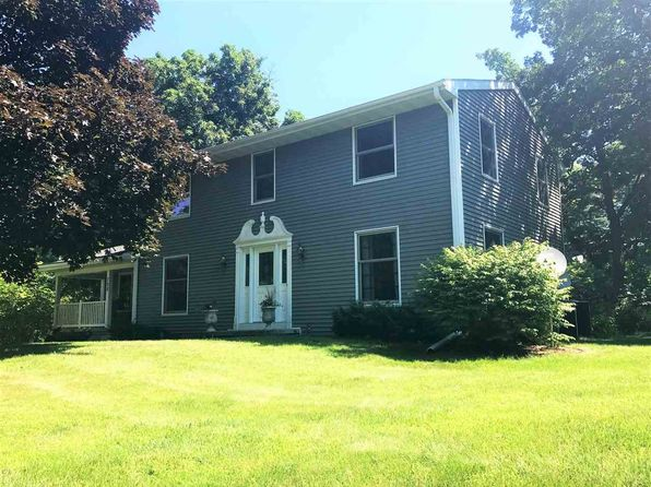 4 bed 1.5 bath Single Family at 708 Cornelius Dr Green Bay, WI, 54311 is for sale at 209k - 1 of 34