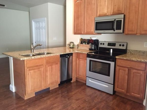 3 bed 2 bath Condo at 702 E Lasalle Dr Bismarck, ND, 58503 is for sale at 175k - 1 of 18