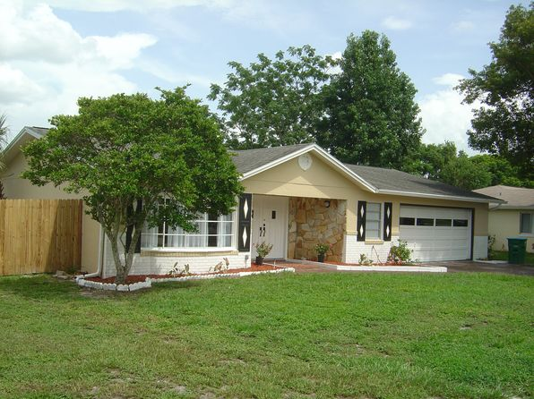 3 bed 2 bath Single Family at 1335 Bakersfield Ave Deltona, FL, 32725 is for sale at 175k - 1 of 28