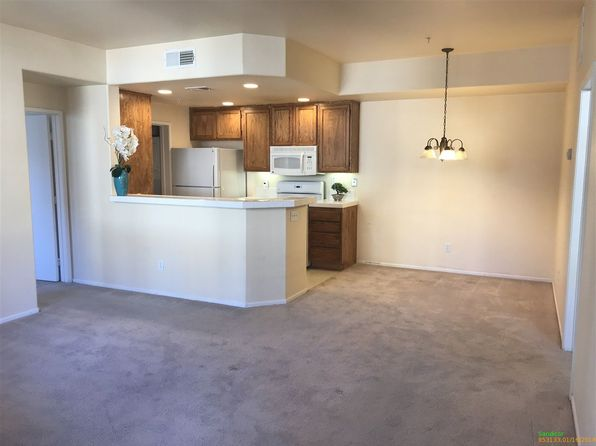 2 bed 2 bath Condo at 1355 Nicolette Ave Chula Vista, CA, 91913 is for sale at 329k - 1 of 13