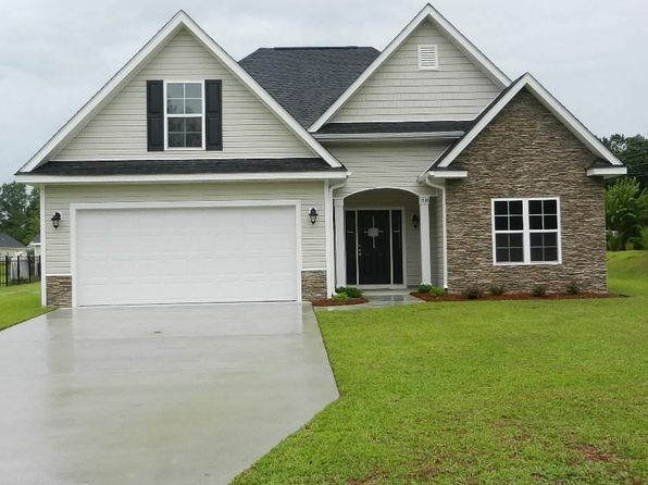 4 bed 3 bath Single Family at 1535 Loop Cir Longs, SC, 29568 is for sale at 190k - 1 of 25