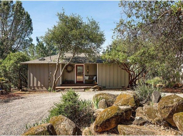 3 bed 1 bath Single Family at 18801 Fernwood Rd Hidden Valley Lake, CA, 95467 is for sale at 239k - 1 of 35
