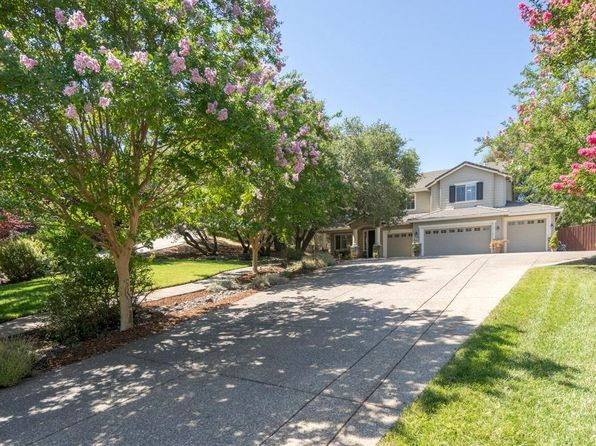 5 bed 3 bath Single Family at 200 Kinkead Ct El Dorado Hills, CA, 95762 is for sale at 879k - 1 of 29