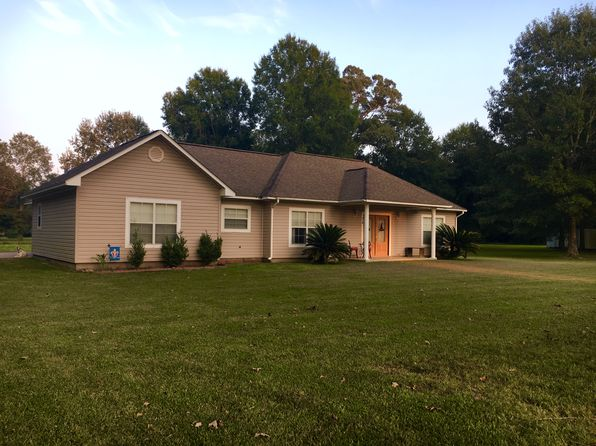 3 bed 2 bath Single Family at 74 Stock Landing Rd Deville, LA, 71328 is for sale at 195k - 1 of 10