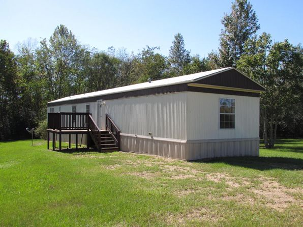 3 bed 2 bath Mobile / Manufactured at 178 Us-98 Kokomo, MS, 39643 is for sale at 45k - 1 of 35