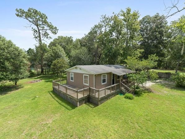 2 bed 1 bath Single Family at 319 W Simon Ave Apopka, FL, 32712 is for sale at 98k - 1 of 10
