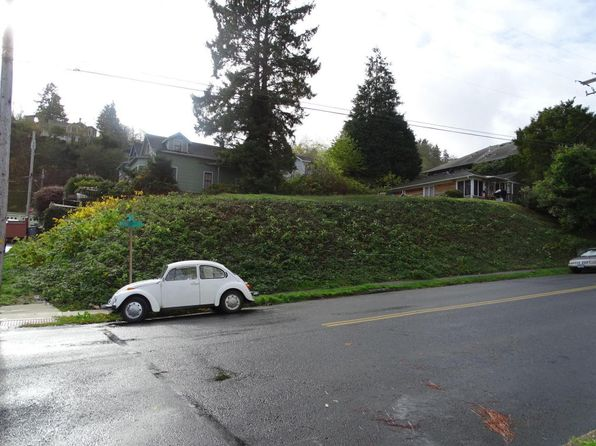 null bed null bath Vacant Land at 259 4th St Astoria, OR, 97103 is for sale at 59k - 1 of 5