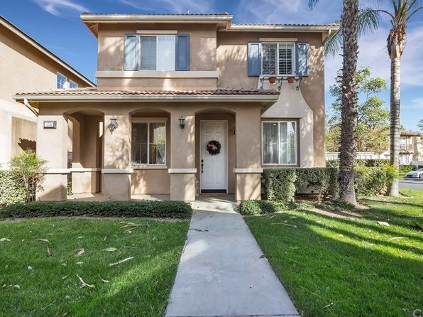 3 bed 3 bath Condo at 154 Saint James Irvine, CA, 92606 is for sale at 800k - 1 of 24
