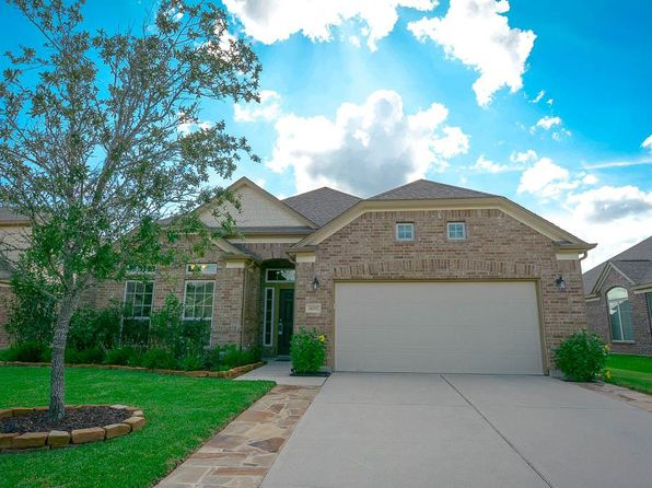 4 bed 3 bath Single Family at 24707 Fawn Ridge Forest Dr Spring, TX, 77373 is for sale at 225k - 1 of 32